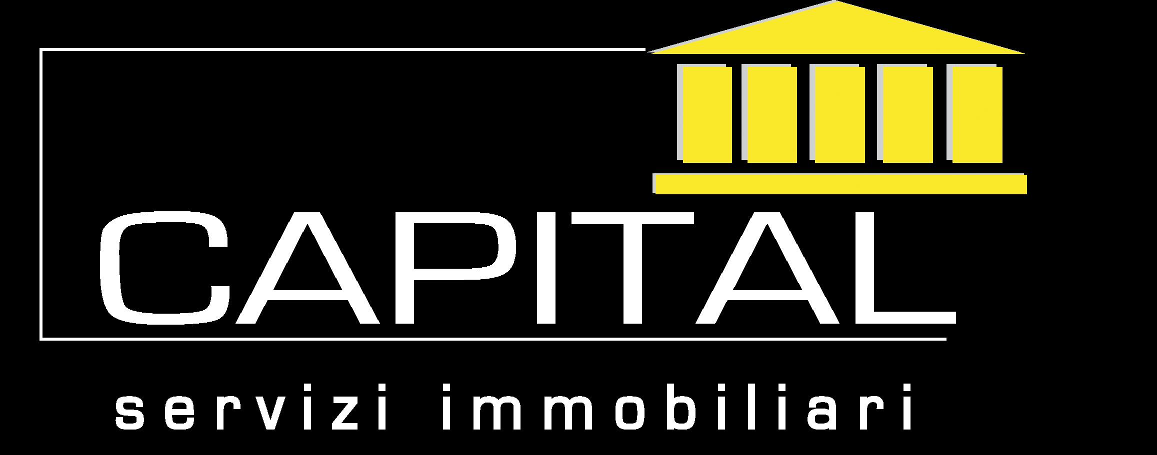 Capital Servizi Immobiliari – Blog