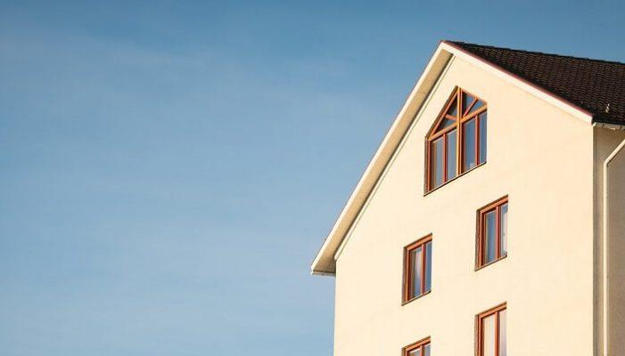 spese per chi acquista casa