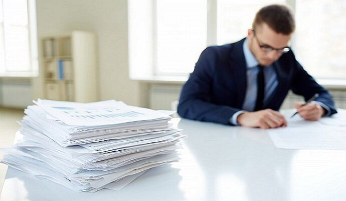 documenti per compravendita immobiliare