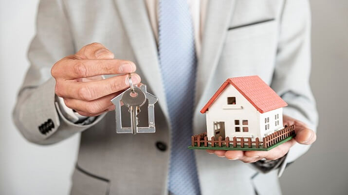 comprare casa covid